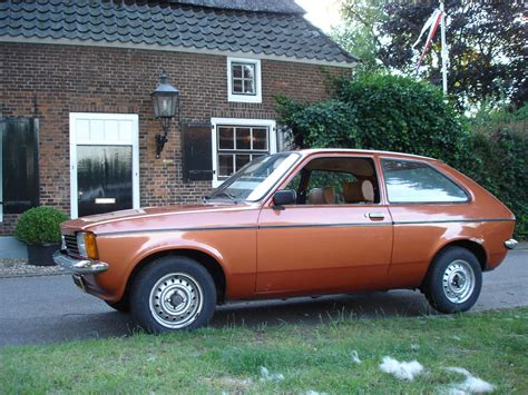 opel kadett eelco 1979 opel kadett specs photos modification info at