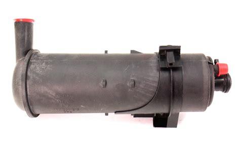 evap charcoal canister   vw jetta golf gti cabrio mk