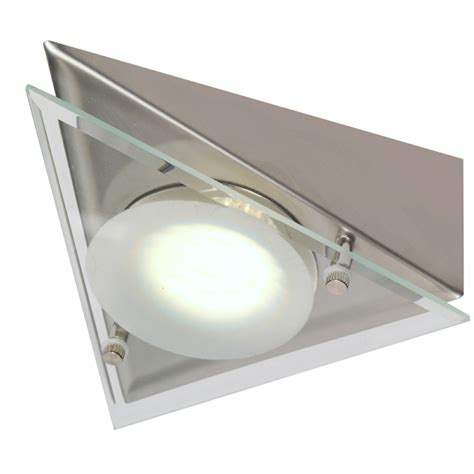 led strip lights under cabinet led light design amazing led under cabinet light led
