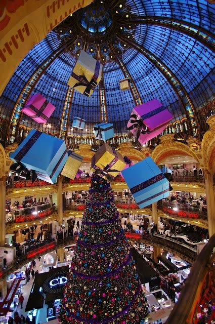 christmas decorations in wandswarth shopping centre london best 25 shopping malls ideas on mall mall design and shopping mall interior