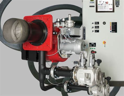 Worldwide Boiler Spares & Products Range