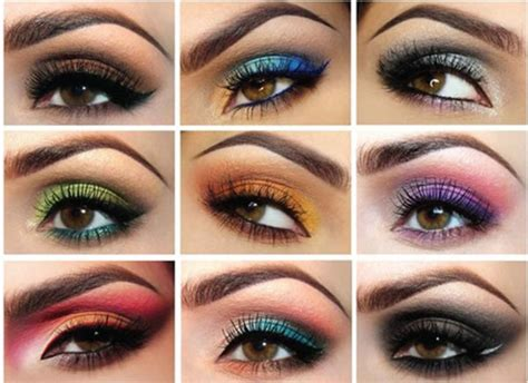 imperial kitchen knives what color eyeshadow for brown 28 images how to choose