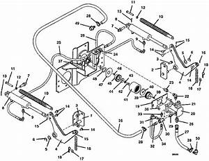 western unimount wiring diagram 99 chevy With western unimount 9902 chevy gmc hb3hb4 9 pin control wiring harness