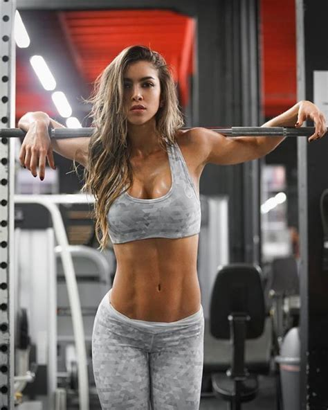 anllela sagra fitness model fitness workout the 303 best images about fit on fit