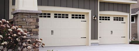 Applegate Garage Door Repairgarage Door Repair & Installation. Replace Fireplace Doors. Storage Door. Barn Door Closet. 2 Door Yukon For Sale. Steel Buildings Garages. Four Door Sedan. Car Door Dent Repair Cost. Screen Door Doggie Door