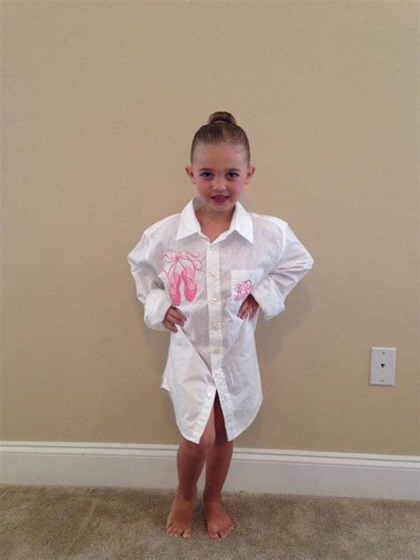 dance recital cover    dance mom shirts toddler dance clothes toddler dance