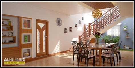home design companies best 70 home interior design company decorating design of