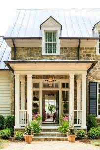 house plans with front and back porches 1000 ideas about porch columns on front porch columns porches and columns