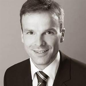 Wohnland Breitwieser Gmbh Heidelberg : jan sch fer key account manager stadtwerke heidelberg energie gmbh xing ~ Bigdaddyawards.com Haus und Dekorationen