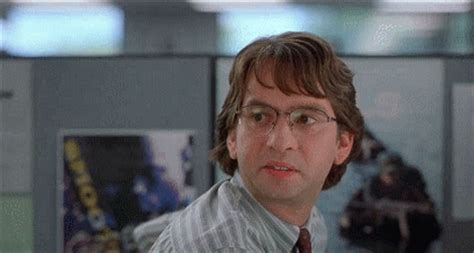 Office Space Michael Bolton by Fixed The Kid Whose Sent Him To School In Pajamas On
