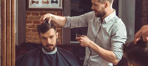 ways  spot  bad barber fashionbeans