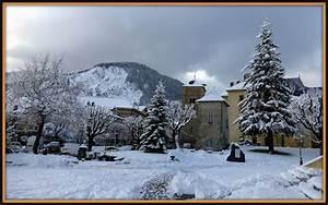 Saint Jean De Maurienne : saint jean j 39 tm beaute et richesse de la maurienne ~ Maxctalentgroup.com Avis de Voitures