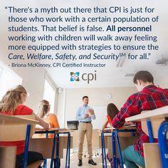 cpi training images social skills social