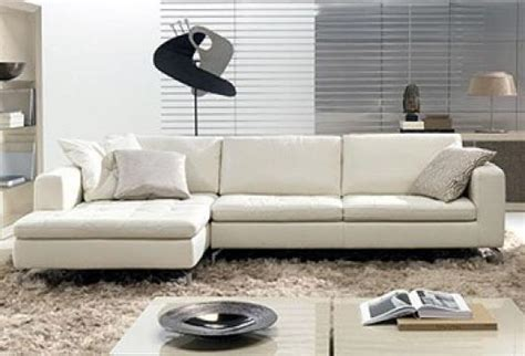 photos canap 233 italien design natuzzi
