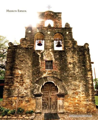 desks galore san antonio 253 best images about old spanish mission in america on