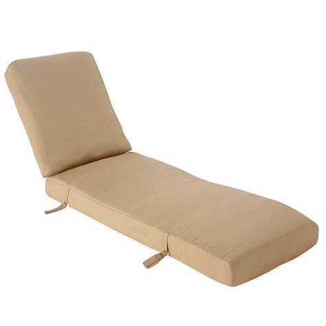 hton bay kar patio furniture replacement cushions replacement chaise cushions 28 images replacement