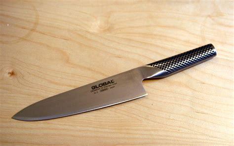 rust knives kitchen remove dangerous question