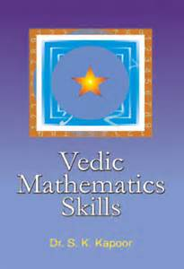 vedic mathematics 24 zero zero