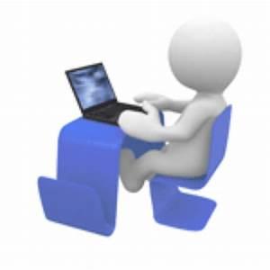 Mitarbeiter Pc Programm : computerschule f r alle coscha die freundliche computerschule in w lfrath ~ Eleganceandgraceweddings.com Haus und Dekorationen