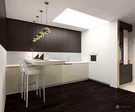 small apartment  bratislava  studio tolicci interiorzine