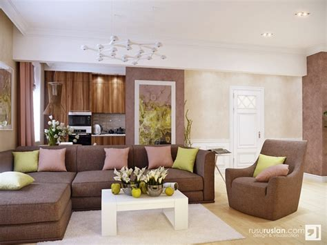 Living Room Color Scheme Ideas In Pastel Hue And Earth Tone On Fabulous Earth Tones Living Room