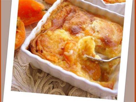 la cuisine de mamie caillou la cuisine de mamie caillou 28 images recettes de