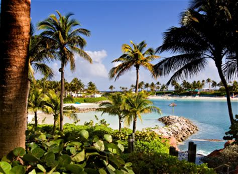 Bahamas Quiz Fun Free Easy General Knowledge Quiz For Kids About Bahamas