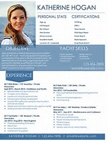 hd wallpapers deckhand resume samples - Deckhand Resume Templates