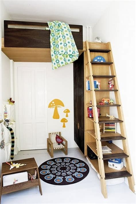 loft bed for small room 25 amazing loft ideas beds and playrooms design dazzle