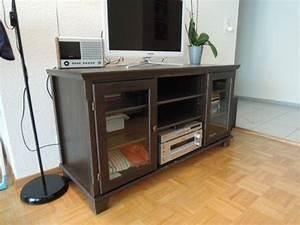 Tv Schrank Landhausstil : ikea mark r tv schrank landhausstil in heidelberg wohnzimmerschr nke anbauw nde kaufen und ~ Indierocktalk.com Haus und Dekorationen