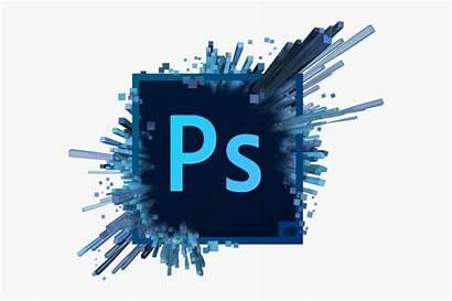 Photoshop Cc Adobe Clipart Crack Torrent Serial