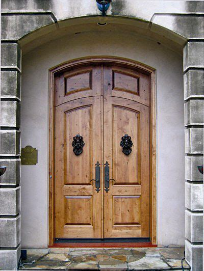 country front doors 26 best images about country doors on