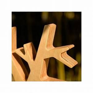 Arbre En Bois Deco : dessous de plat arbre en bois cr e par reine m re ~ Premium-room.com Idées de Décoration