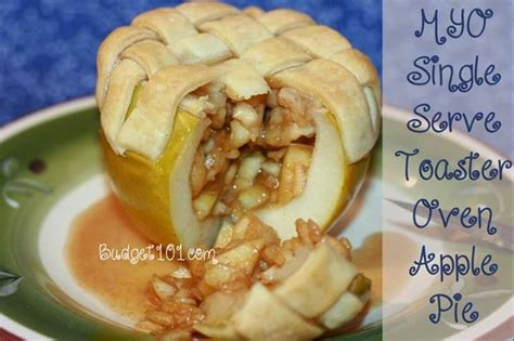 25+ Best Ideas About Individual Apple Pies On Pinterest