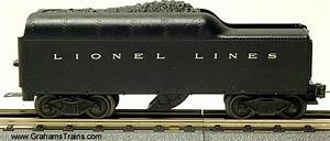 Lionel 2065 Pictures To Pin On Pinterest