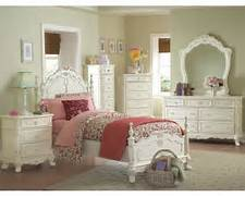 Full Size Bedroom by Bedroom Excellent Full Size Bedroom Sets Ideas Full Size Bedroom Furniture S