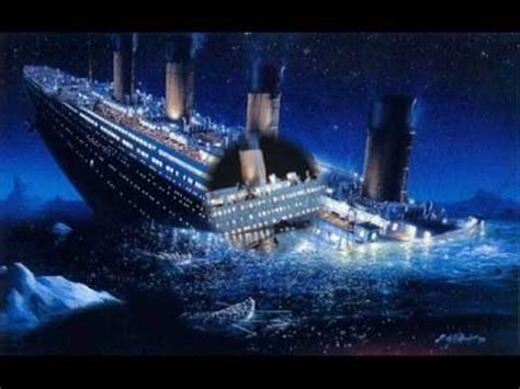 Titanic Boat Scene Pic by Titanic Behind The Scenes Camera Effects In Titanic Movie