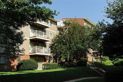 Apartment Ratings Owings Mills Md by Morningside Owings Mills Md Apartment Finder