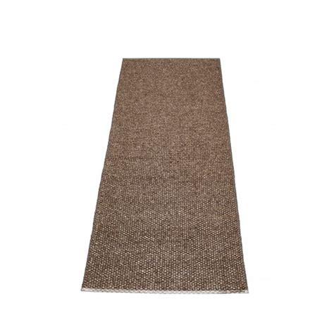 carrelage design 187 tapis plastique moderne design pour carrelage de sol et rev 234 tement de tapis