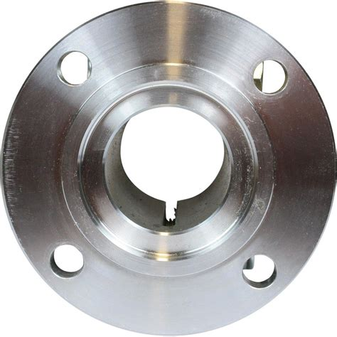 shaft coupling split clamp  shaft coupling