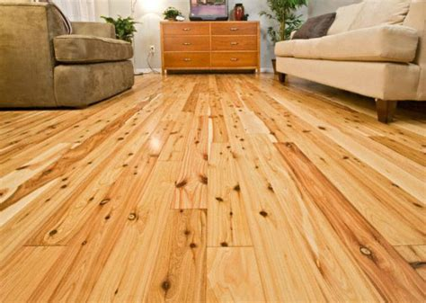 Australian Cypress Flooring Pictures by Bellawood Australian Cypress Hardwood Flooring