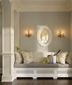 operation window seat centsational girl With kitchen colors with white cabinets with give a girl the right shoes wall art