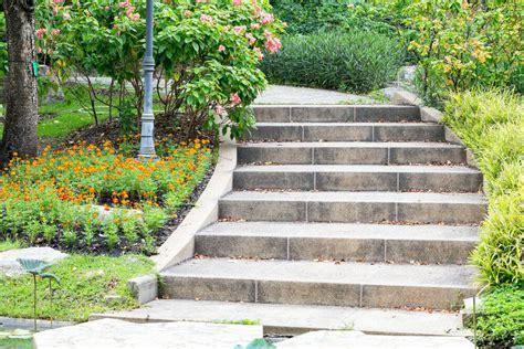 prix d un escalier en