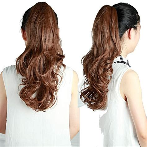 ponytail extension thereviewgurus