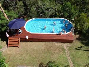 17 best ideas about above ground pool sale on pinterest