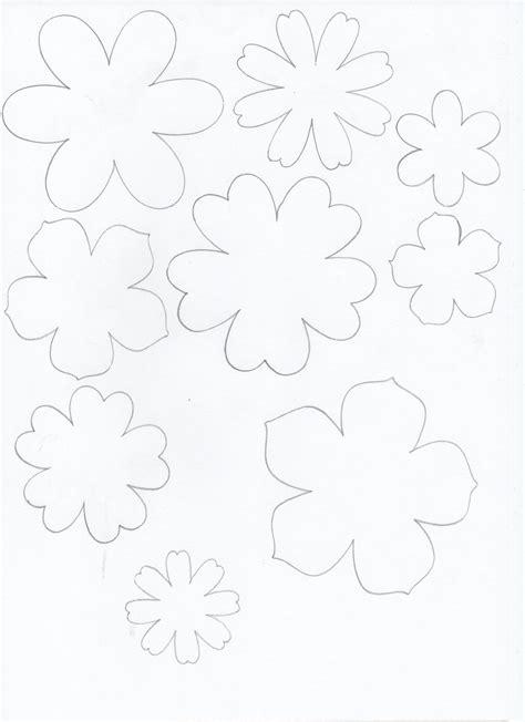 manualidades  goma eva corona de flores  disfraz