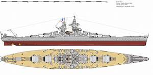 Tier 10 French Bb - French Battleships