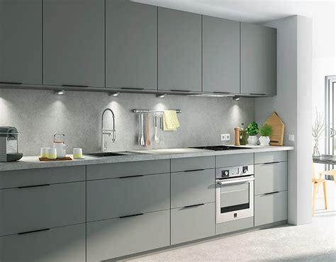 castorama plan de cagne 21 best images about cuisine on plan de travail kitchen modern and note
