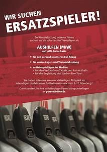 Teilzeit Jobs Nürnberg : jobs 1 fc n rnberg ~ Watch28wear.com Haus und Dekorationen