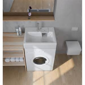 lavabo gain de place gpm mini plusdeplace fr